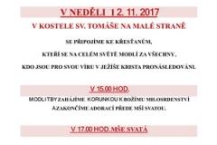 Den_modliteb_12.11.2017_m