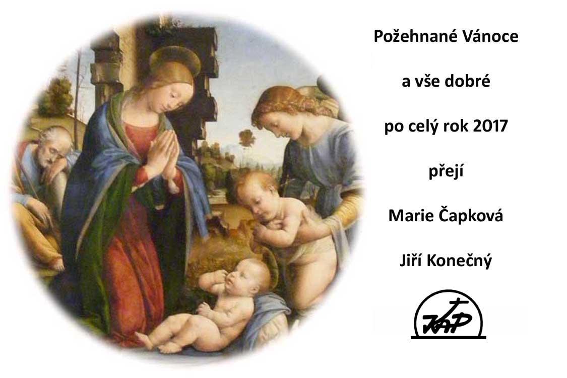 narozeni_pane_m3